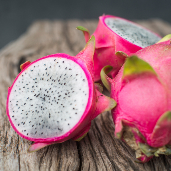 Dragon Fruit (Pitaya) by Inawera Paragon Flavours