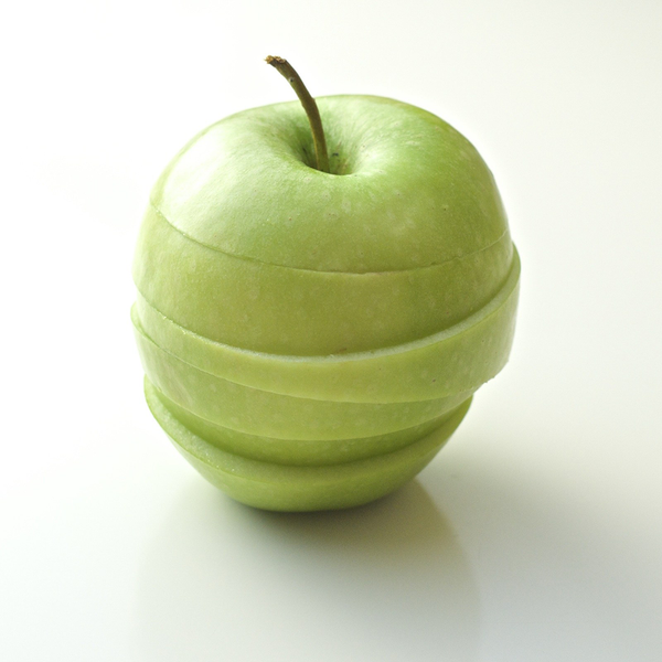 Green Apple by TPA Paragon Flavours