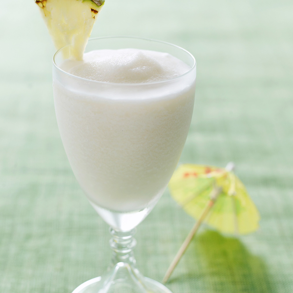 Pina Colada by TPA Paragon Flavours