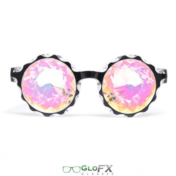 Crown Frames – Festivology