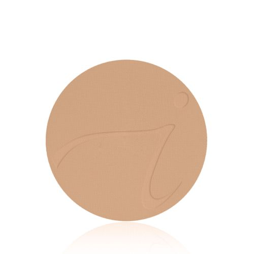 PurePressed® Base Mineral Foundation Refill