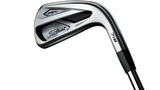 Titleist 718 AP1 Irons - Custom Specifications