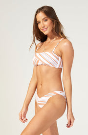 The Bennelong Bandeau Top (4360435073072)