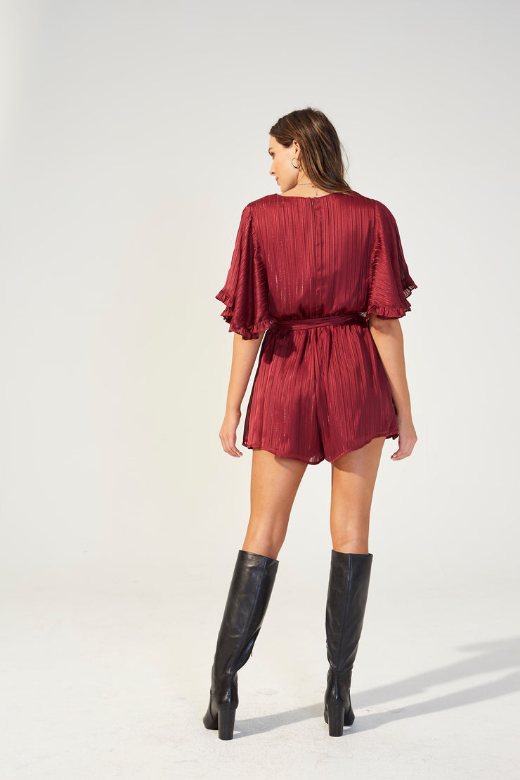 In the Moment Playsuit (4360414134320)
