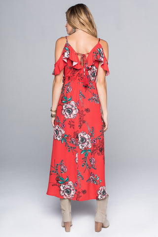 Bows And Arrows Boutique Women S Southern Clothing Boutique