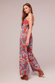 The Dahlia Jumpsuit (3848017543216)