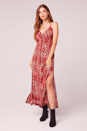 The Bon Voyage Dress (4336664084528)
