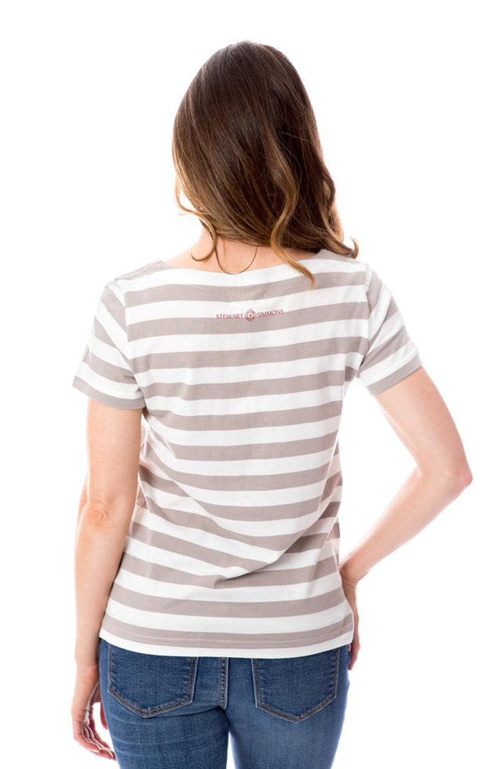 The Doak Striped Tee (1372704800816)