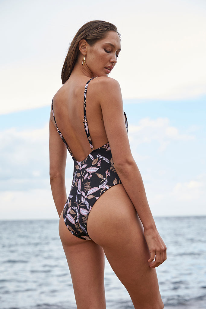 Ipanema One Piece