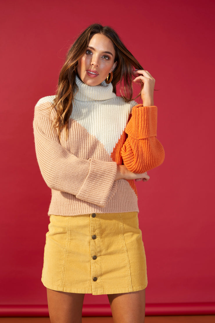 The Color Block Jumper (4401413881904)