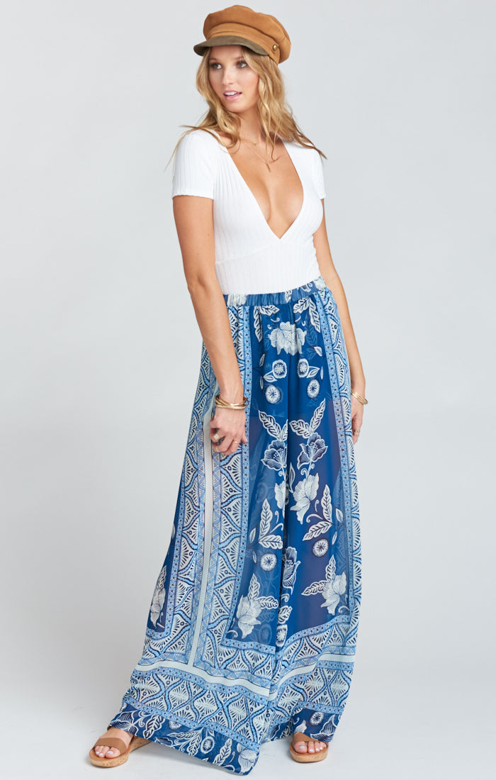 1a67183aad182 The Best Pants Bohemian Babe