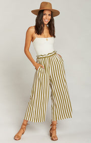 Expedition Pants Ciao Bella Stripe (2199938957360)