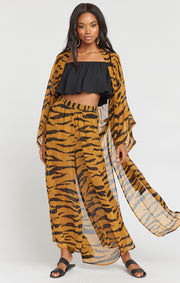 Explorer Pants - Great Tiger (4416181862448)