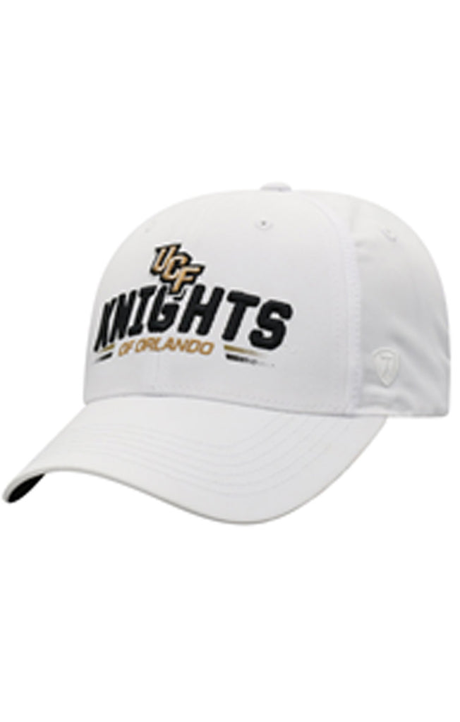 The Knights Centralize Baseball Hat