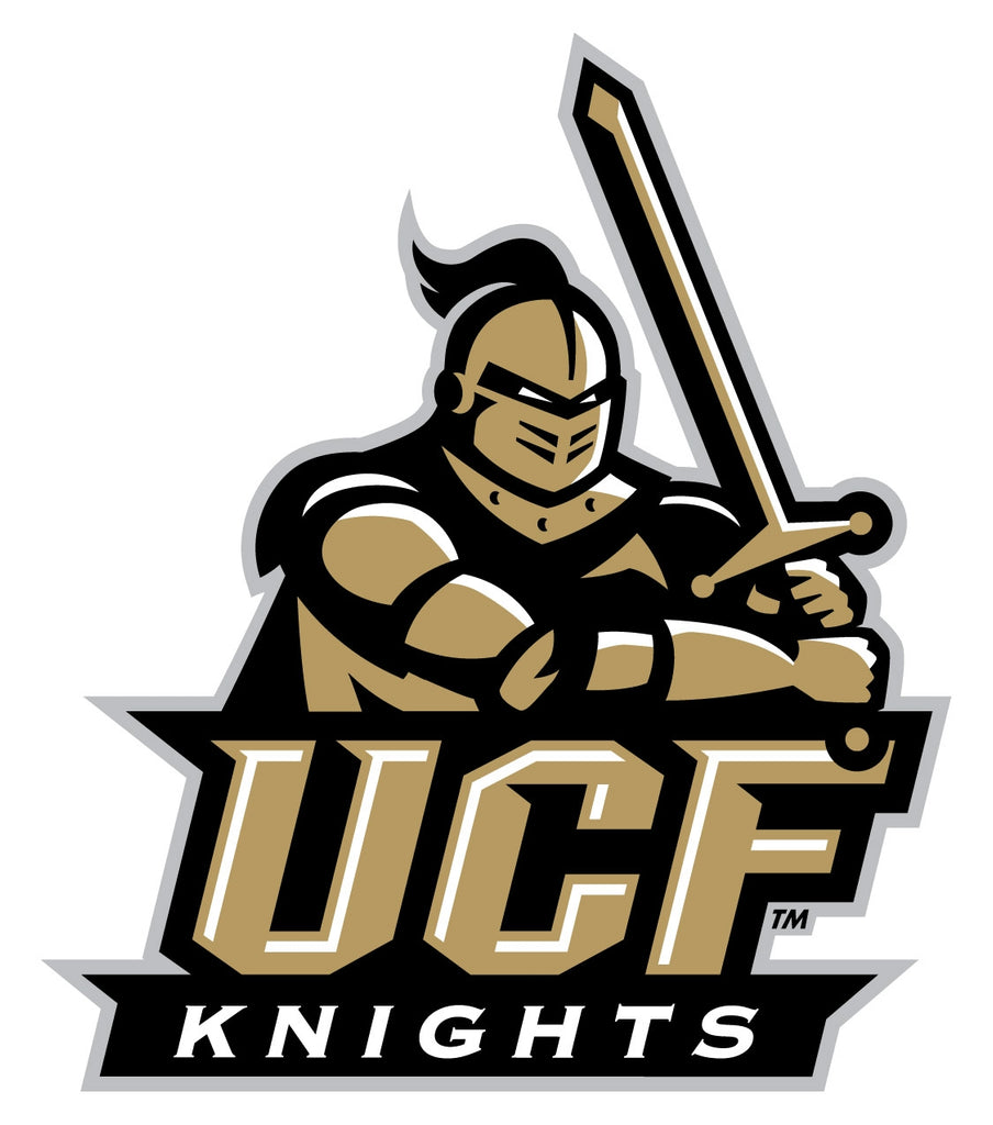 UCF Knights Styles Coming Soon!