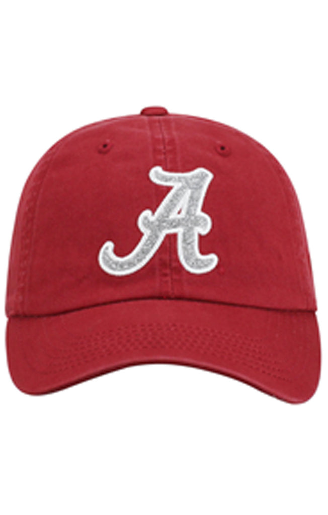 The Alabama Razzle Baseball Hat