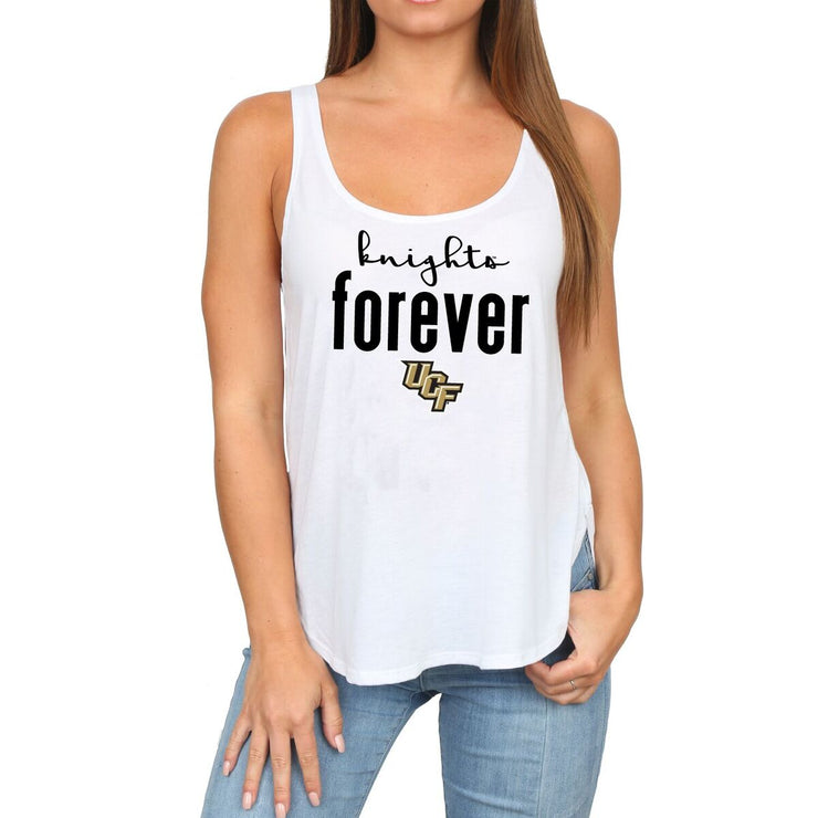 The Cameron Slouchy Knights Tank (586875109409)