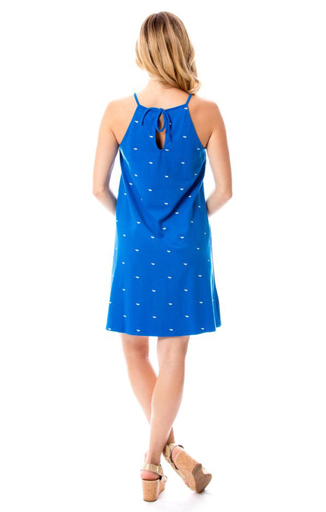 Florida Gators Swing Dress
