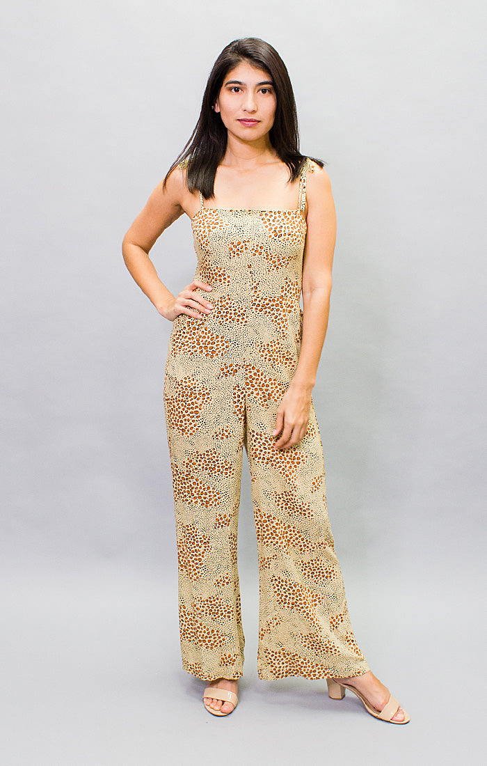 The Mina Jumpsuit (4426748297264)