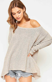 The Favorite Oversized Sweater (4422208782384)