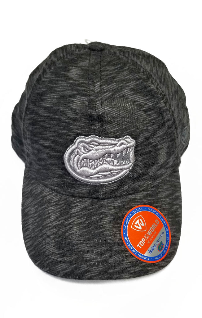 The Gators Lily Baseball Hat