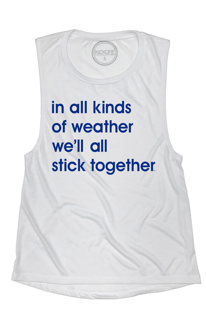 Florida Anthem Muscle Tank (3771589525552)