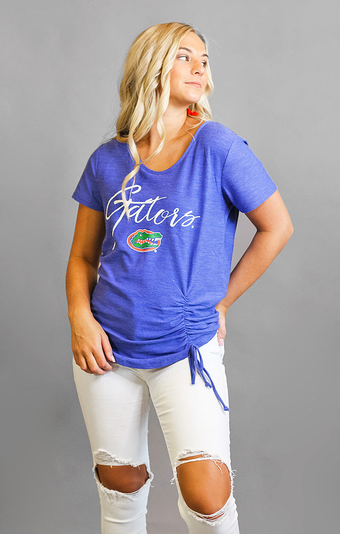 Florida Gators In a Cinch Tee