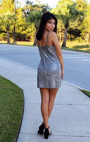 The Emilie Mini Dress (4330738352176)