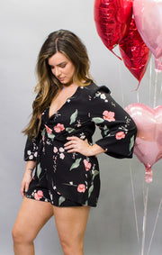 Floriana Playsuit (1499237515312)