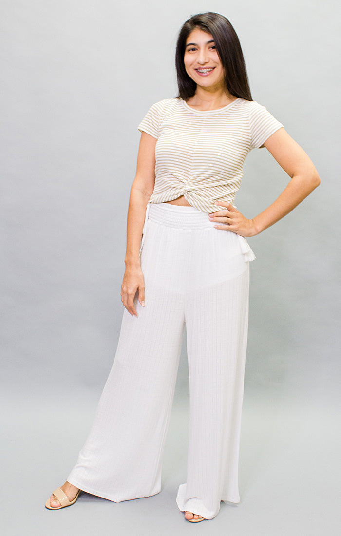 The Relaxo Beach Pant (4439393665072)