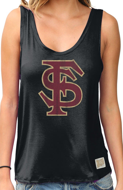 The Cameron Slouchy Florida State Tank (10068675713)