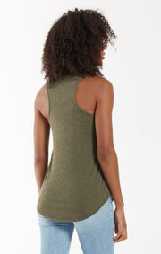 The Pocket Racer Tank (Rosin)