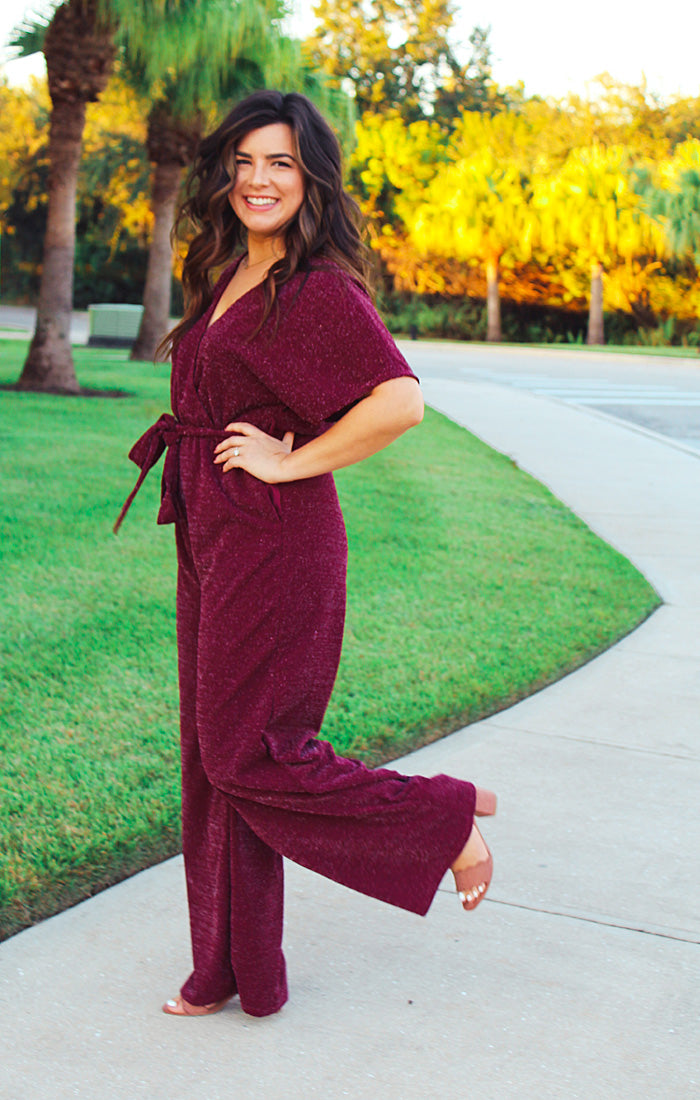 The Sleepless Nights Jumpsuit (4330744184880)