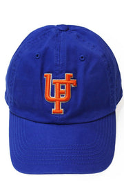 The Florida Throw Back Hat (3857201627184)