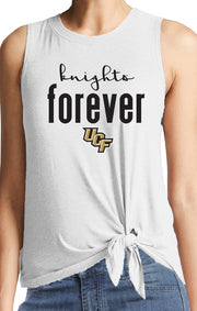 The Kendall Knights Forever Knot Front Tank (3845439914032)