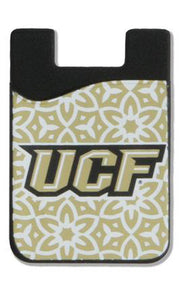 UCF Cell Phone Wallet (582529646625)