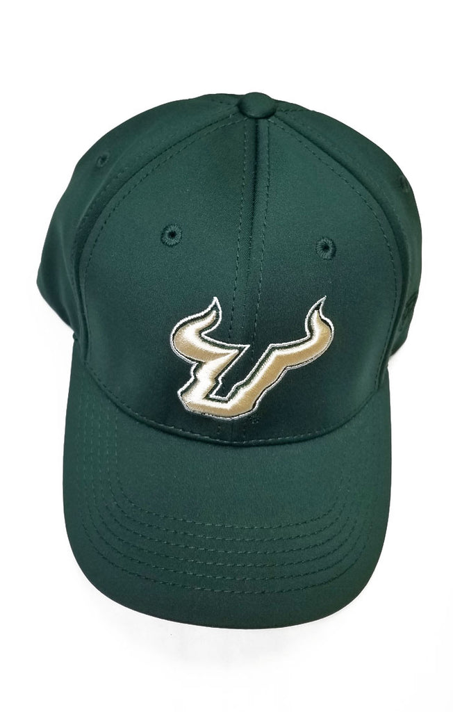 The Bulls Squad Baseball Hat