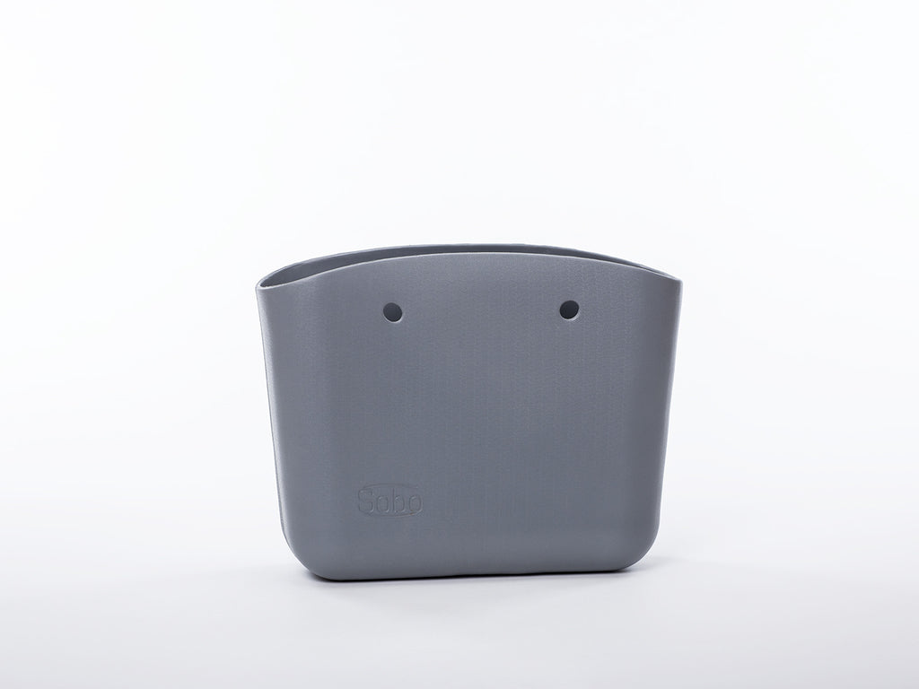 Sobo Fashion Grey Body