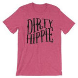 Dirty Hippie Tee