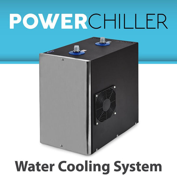 Express Water Universal Undersink Water Chiller Cooling