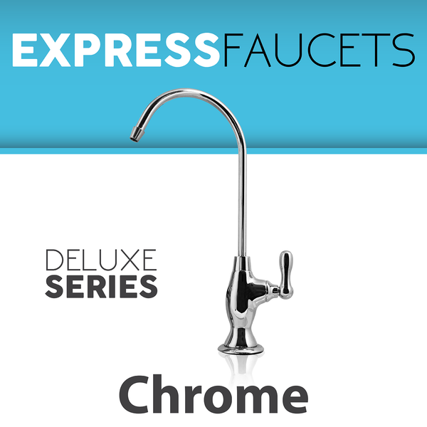 All-Faucets