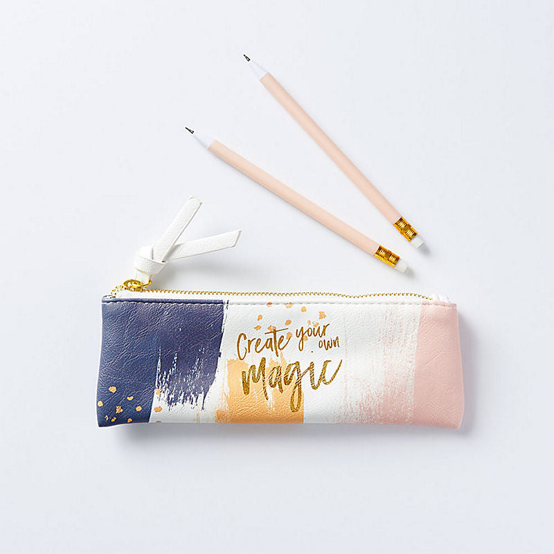 create your own magic pencil pouch give lovely