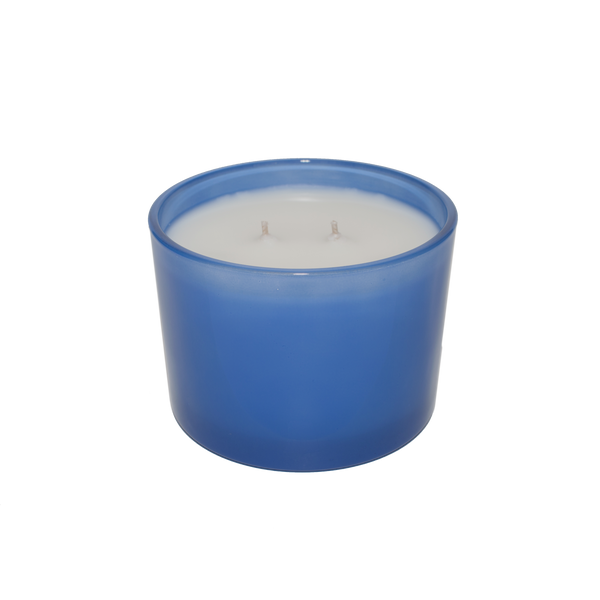 ESPERANCE CANDLE - Give Lovely