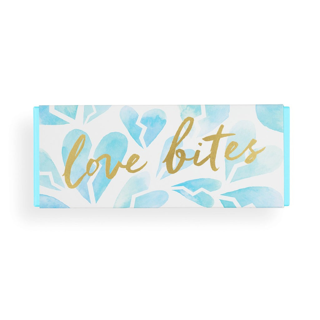 LOVE BITES 3PC BENTO BOX