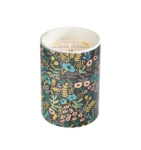 ADIRONDACK FOREST CANDLE - Give Lovely