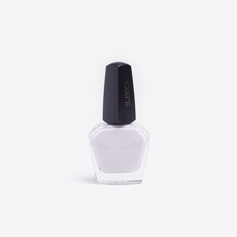 CASSAVETES NAIL POLISH - Give Lovely