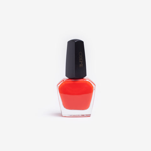 CUBA LIBRE NAIL POLISH - Give Lovely