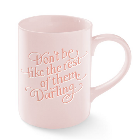DARLING MUG - Give Lovely