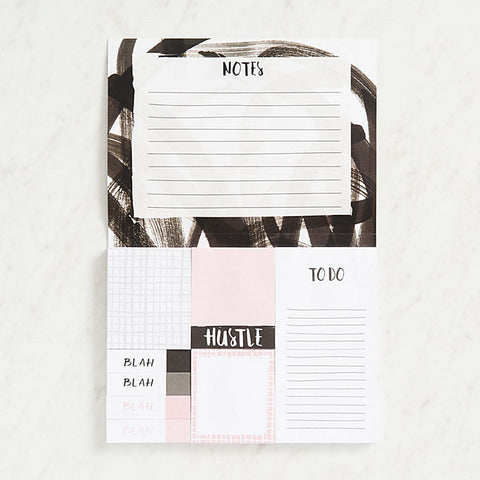 I'VE TOTALLY GOT THIS STICKY NOTE SET - Give Lovely