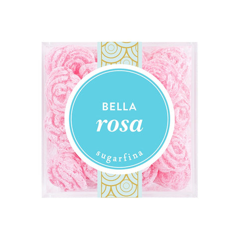BELLA ROSA CANDY